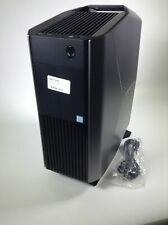 ALIENWARE AURORA R7   16GB/1TB   GeFORCE GTX 1050Ti   WIN 10   MINT CONDITION