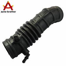 Air Cleaner Intake Hose w/ Sensor 96439858 For GM Chevrolet Aveo G3 2004-2008