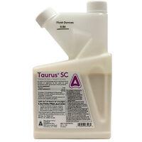 Taurus SC Termite Spray ( 20 oz.) Generic Termidor Ant Termite Spider Control
