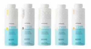 Modere Trim - Collagen - One Bottle - Multiple Flavors - New/Sealed - FREE SHIP