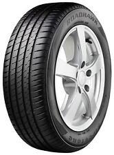Set 4 Tyres Summer Camps Tyres Car 175/65 R15 84T Firestone Roadhawk New