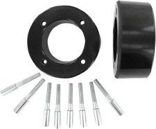 "EZ Wheel Spacer 4/110 2.5"" Durablue 4110"