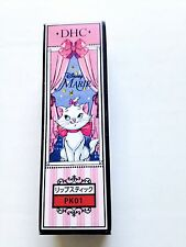 DHC Disney JAPAN Marie from The Aristocats Lipstick Pink PK01