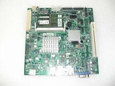 Supermicro Bundle X9SCAA-L Mini-ITX Mainboard, Atom N2800, 1,8GHz, 4GB RAM, GLAN