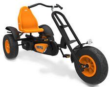Berg Chopper BFR Kids Pedal Car Go-Kart Orange 5+ Years 07.12.01.00 NEW