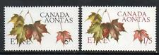 IRELAND MNH 1967 The 100th Anniversary of Canad