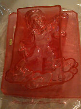 New Open Invitation Cupid Mold 440208~Catering/Caterer,W edding Cake,Celebrations