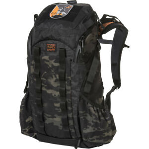 Mystery Ranch X Carryology No Escape (Dragon) Multicam Backpack