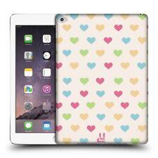 Accesorios blancos Apple iPad Pro 1.ª generación para tablets e eBooks