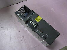 MTS PS030 Multiaxis power supply CP-02-30S , Parker, Custom Servo Motors
