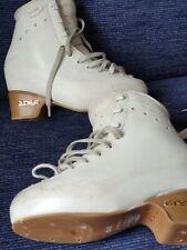 Edea Chorus Boots Size 210