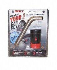 Bolt Lock 7018448 Hitch Pin Clip