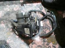 CITROEN C3 SHIFT ACTUATOR SHIFT ACTUATOR (SENSODRIVE), 12/02-12/06 02 03 04 05 0
