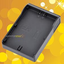 Slot Plate For Fast Quick Dual Battery Charger JVC 50 70 80 JVC50 JVC70 JVC80