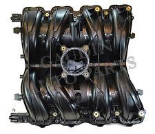 FORD OEM-Intake Manifold 5L1Z9424A
