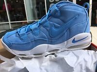 Nike Air Max Uptempo 95 AS QS Pantone University Blue 922932 400 8 11 7 3 more