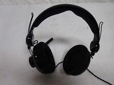 Razer Carcharias Black Headband Headsets