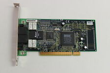 FARALLON 8960786-00  PCI ETHERWAVE  ETHERNET ADAPTER WITH WARRANTY