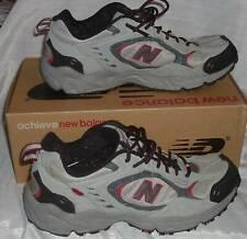 New listing NEW BALANCE 472 Men's sz 11 D Medium Tennis Shoes NICE in box