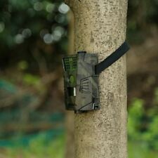 StealthCam - 1080p HD Trail Camera Secure Password Waterproof