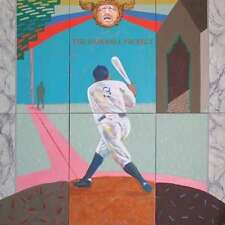 The Baseball Project / 3rd - Vinyl 2LP 180g + CD + Download