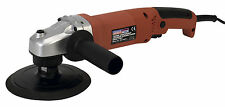 Sealey ER1700P Diameter 150mm Lightweight Electric Polisher 800-Watt