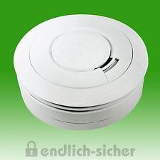 Ei Electronics Ei650 10-Jahres-Rauchwarnmelder, weiß