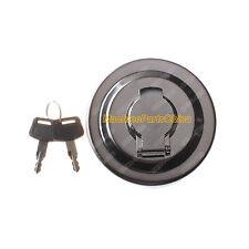 FUEL CAP W/2 key H800 for HITACHI ZAX130 ZAX210 ZAX230 ZAX270 ZAX330 Excavator