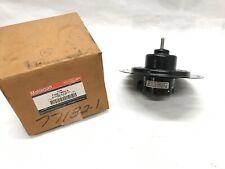 Ford MOTORCRAFT OEM Blower Motor Kit F1HZ19805A BOSCH F4HH-19805-AA