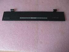 MSI ER710 MS-171B Power Button/Hinge Cover E2P-711E213-SE0