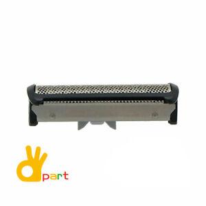 NEW Philips Trimmer Shaver Foil TT2039 TT2040 BG2024 BG2025 YS524 BG2036 BG2038