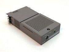 Landis / Staefa / Siemens 04415 Control System NKIAI Module