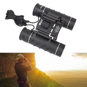 Fernglas Mini Binocular 12x26, BAK4