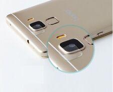 ✔ PREMIUM cámara lente HD+ 0,2mm 9h MUY Cristal protector para Huawei Honor 7