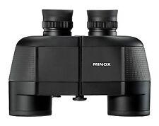 Minox Fernglas BN 7x50 schwarz Neuware Minox Fachhändler