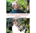 CRIME DU SOMMELIER (LE) - DVD