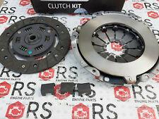 Clutch Kit VAUXHALL OPEL Astra H MK5 CORSA C D MERIVA TIGRA TWINPORT 1.2 1.4 16V