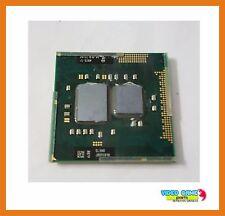 Procesador Intel Core i5-520M Processor SLBNB