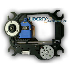 New Optical Laser Lens Mechanism for Sony Hcd-Hdx277Wc Player