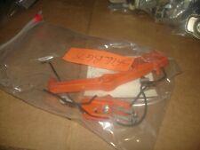 Stihl bg75 throttle on off assembly  blower   part only bin 1000  bg 75