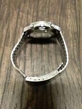 Seiko chronograph 6139-6010