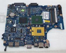 ~NEW~ShipFAST~ HP Pavilion 530 Laptop Motherboard AP# 448434-001