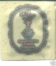 Skinfood Agave Cactus Cream (Hydrating) Sample Size