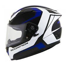 Scorpion EXO-R2000 Full Faced Helmet