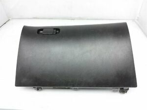 01 02 03 04 05 Honda Civic 2DR Glove Compartment Storage Box 77500-S5A-A01 Black