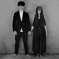 Songs of Experience by U2 (CD, 2017, New) Usually ships within 12 hours!!!