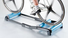 """NEW Tacx T1000 Antares Rollers Bike Bicycle Indoor Trainer Exercise 26-29"""" 700C"""