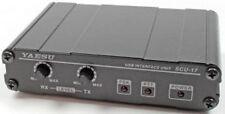Yaesu Scu-17 PSK Interface Digi Modes