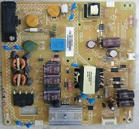 Sharp 9LE50006050440 / 0500-0605-0440 Power Supply