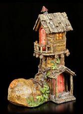 Elfen Figuren Garten In Elfen Feen Fantasyfiguren Gunstig Kaufen